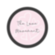 White Pink Circle Massage Logo (2).png