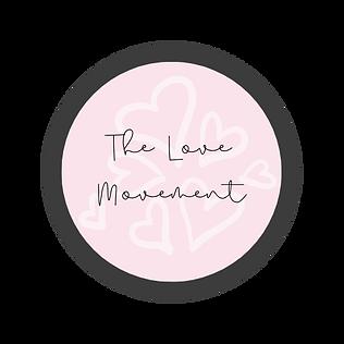 White Pink Circle Massage Logo (2).png