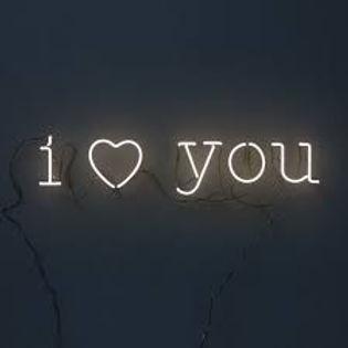 neon love.jpg
