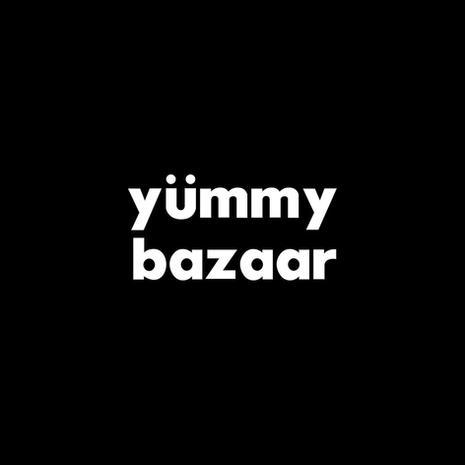 Yümmy Bazaar
