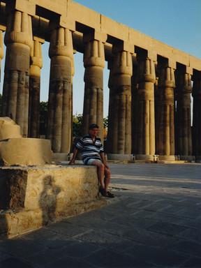 Temple_Amon-Rê.jpg