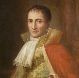 Bonaparte Portrait.png