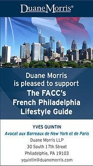 new DuaneMorris_FPLG.jpg