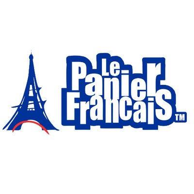Le Panier Francais