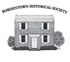 Bordentown Historical Society