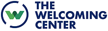 WelcomingCenter_New2021.png