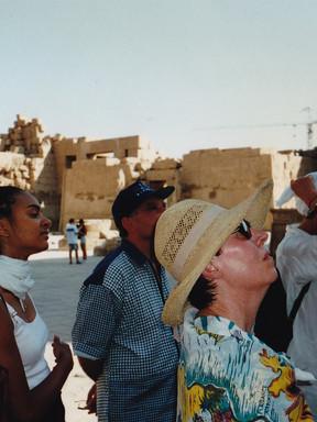 99 Temple d'Amon-Rê, Karnak.jpg