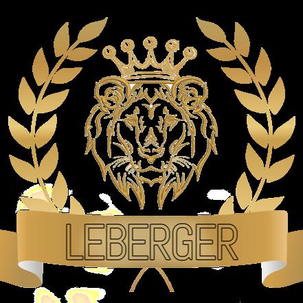 Le Berger Boutique Shop