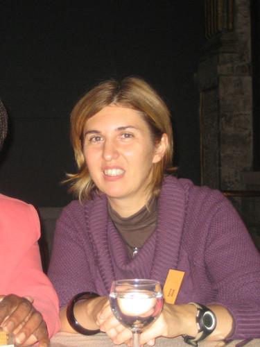 1.Yambi 2007jpg.jpg