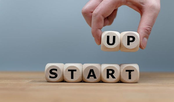 1/20 startup basics .jpg