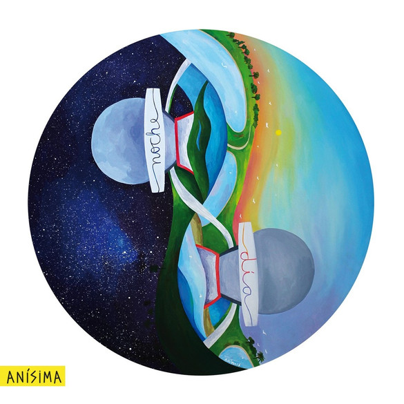 2._Cielo_Planetario_-_70_cm_diámetro_-_