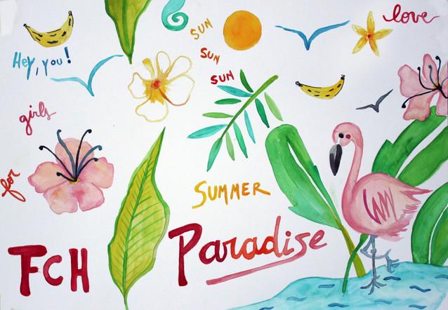 Fch SUMMER PARADISE-Ideas.jpg