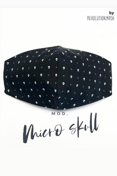 Micro Skall