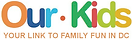 ourkids-logo.png