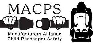 MACPS_logo.jpg