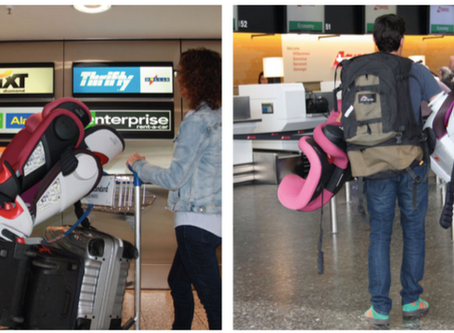 The Game-Changer for Family Travelers