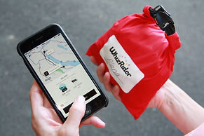Uber-Ing_Switzerland_1.0.jpg
