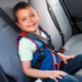 Clayton-in-car_500x500.jpg