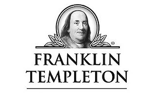 franklin-templeton-shootout-logo_edited.