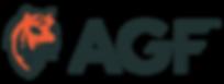 AGF_logo.png