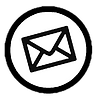 SMS_Icon.png
