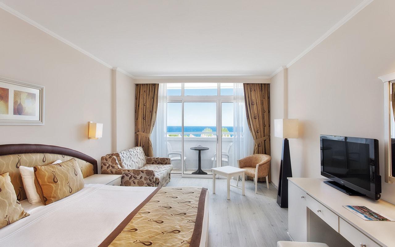 Pgs-Hotel-Kiris-Resort-36