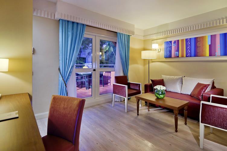 accommodation12
