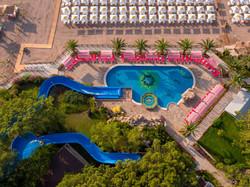 pirates_beach_club_swimming_pools_04