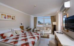 Pgs-Hotel-Kiris-Resort-25