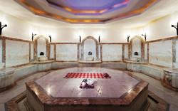 Pgs-Hotel-Kiris-Resort-4