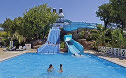 Pgs-Hotel-Kiris-Resort-7