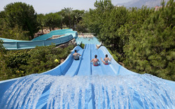Pgs-Hotel-Kiris-Resort-8