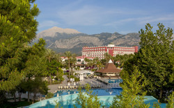 Pgs-Hotel-Kiris-Resort-90