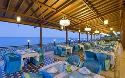 Pgs-Hotel-Kiris-Resort-1