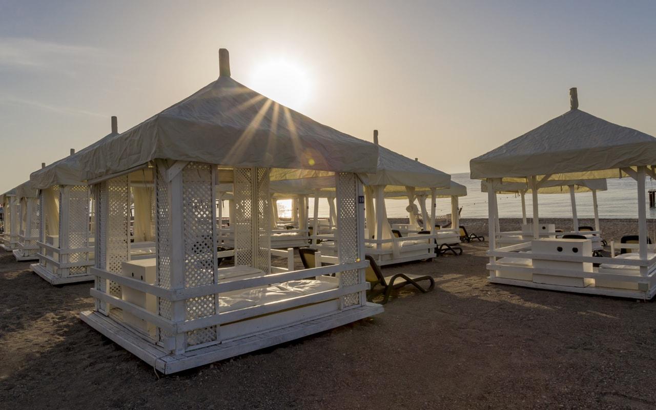 Pgs-Hotel-Kiris-Resort-71
