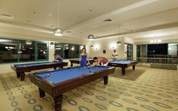 Pgs-Hotel-Kiris-Resort-79