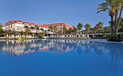 Pgs-Hotel-Kiris-Resort-54