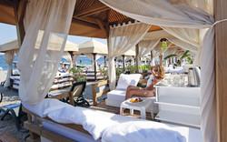 Pgs-Hotel-Kiris-Resort-68