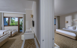 Pgs-Hotel-Kiris-Resort-29