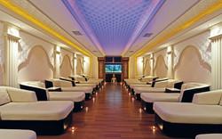 Pgs-Hotel-Kiris-Resort-5
