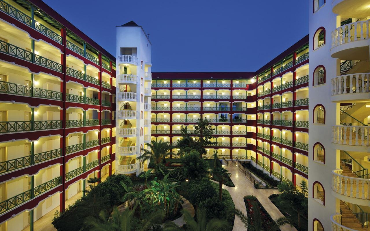 Pgs-Hotel-Kiris-Resort-61