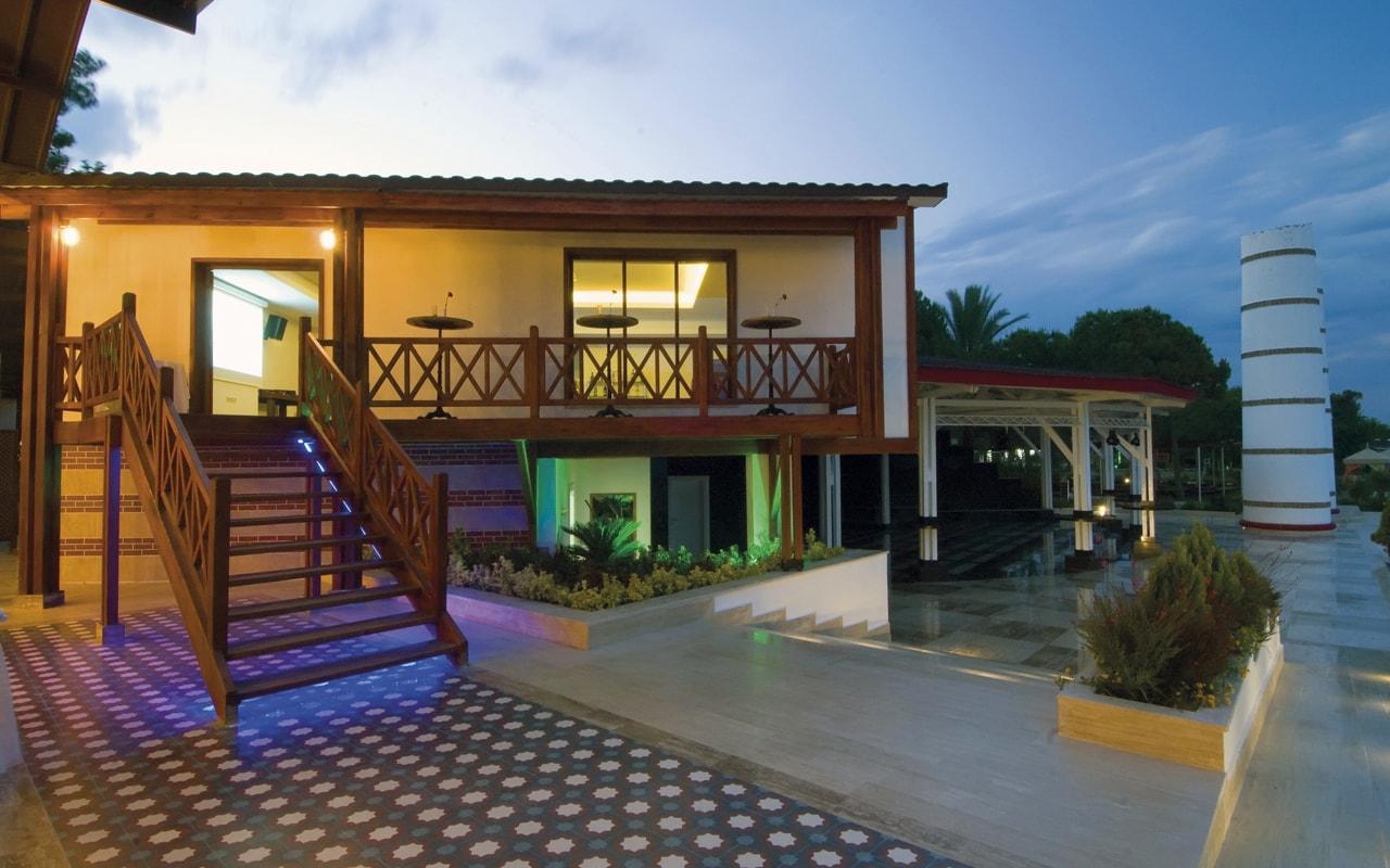 Pgs-Hotel-Kiris-Resort-12