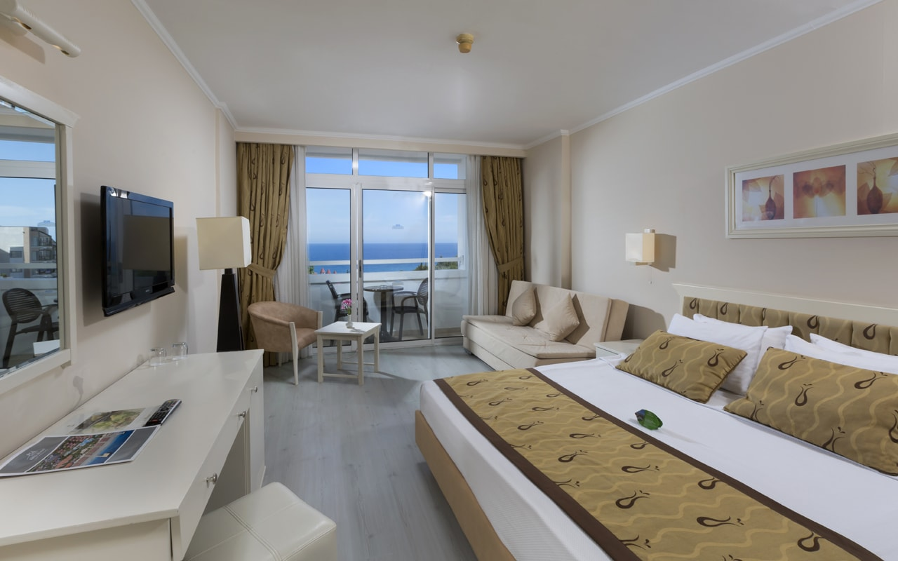 Pgs-Hotel-Kiris-Resort-35