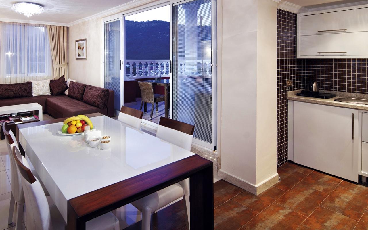 Pgs-Hotel-Kiris-Resort-27