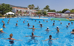 Pgs-Hotel-Kiris-Resort-9