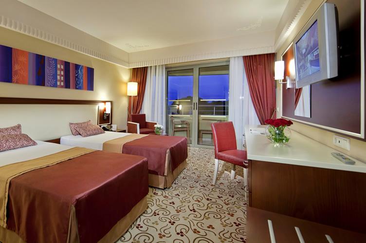 accommodation11