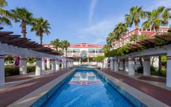 Pgs-Hotel-Kiris-Resort-64