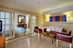 accommodation9