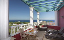 Pgs-Hotel-Kiris-Resort-26