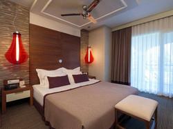 suitroom_1